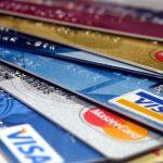 Cartão de crédito com CVV dinâmico: novidade é anunciada na Europa
