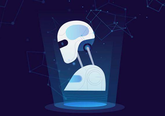 Conheça 20 tarefas incríveis executadas por machine learning