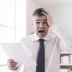 Conheça 4 armadilhas que a fraude pode colocar no caminho do e-commerce