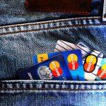 Meu cartão de crédito foi clonado! E agora?