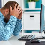 Muito além do chargeback: veja outros 5 problemas que a fraude pode causar