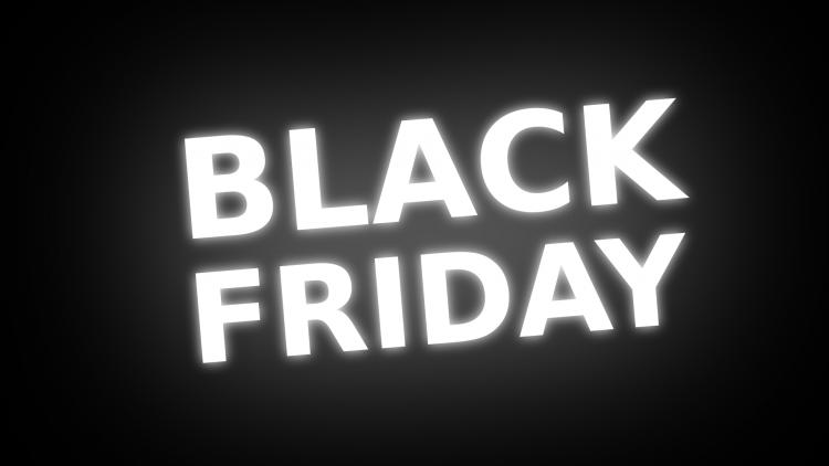 Black Friday: como os e-commerces podem se proteger das fraudes?