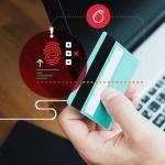 Como usar Big Data para barrar fraudes na internet?