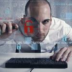 5 tendências da fraude on-line para 2017