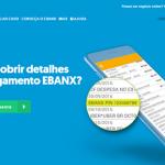 Como a Konduto ajudou o EBANX a evitar R$ 7 milhões em fraudes em apenas 2 meses?