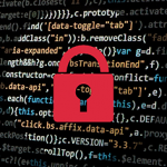 Estudo: 18% dos brasileiros sofreram roubo de dados entre abril e junho