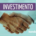Anúncio: Konduto levanta rodada de investimento de R$ 2,5 milhões