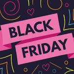 Veja 5 razões para o seu e-commerce se empolgar com a Black Friday