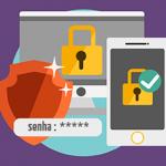 Como proteger o seu e-commerce de vazamentos de dados?