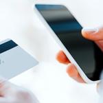 Como o e-commerce pode tornar o sistema de pagamentos on-line mais seguro?