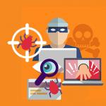 Crimes cibernéticos no Brasil causam prejuízos de R$ 70 bilhões em 2017