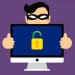 Por que o Brasil é um dos líderes mundiais da fraude on-line?