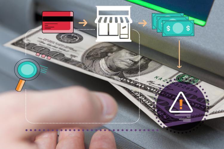 Cuidado, seu marketplace pode virar caixa eletrônico para fraudadores!