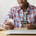 Tudo que você precisa saber antes de contratar um intermediador de pagamentos