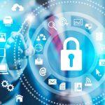 Segurança virtual: 6 principais desafios para lojas brasileiras