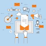 Saiba como utilizar o e-mail marketing para aumentar as vendas on-line