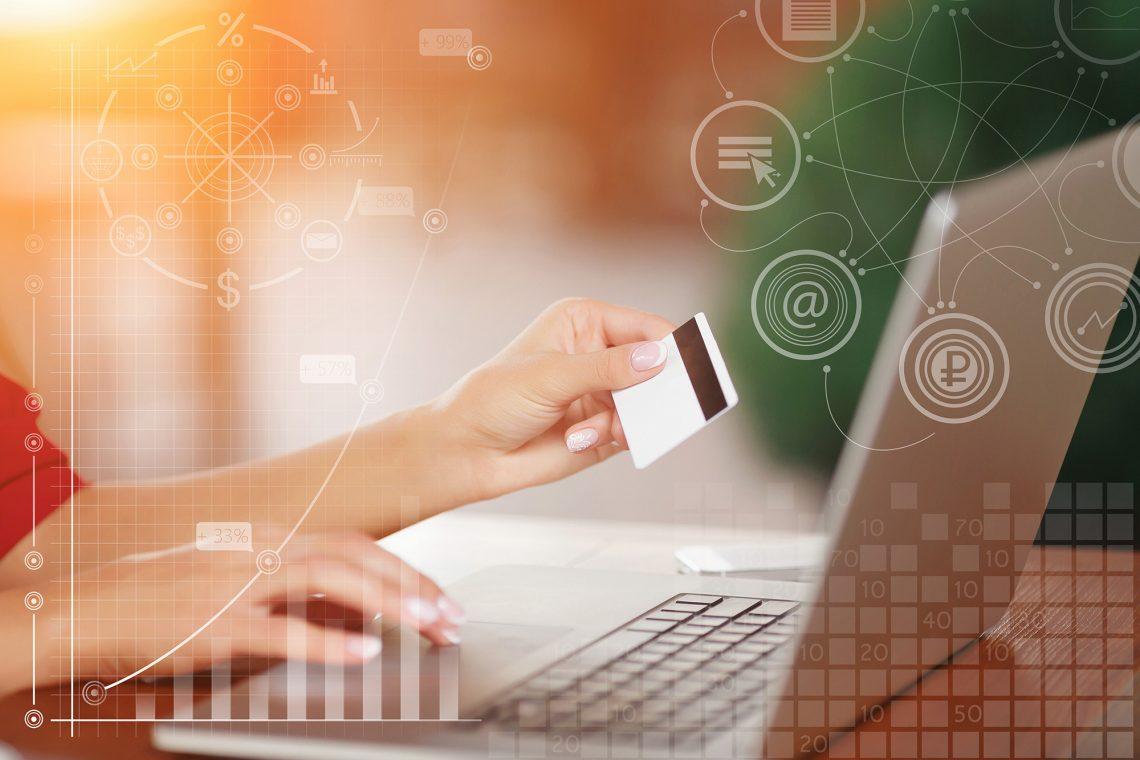 6 dicas para você analisar a usabilidade do seu e-commerce