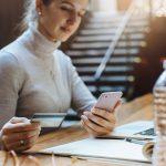 O que é m-commerce e por que vem se tornando uma forte tendência?