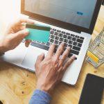 Conheça 5 boas práticas para a eficiência no checkout do seu e-commerce