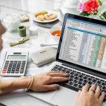 4 dicas essenciais para a gestão financeira de um e-commerce
