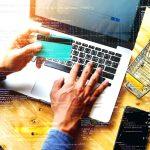 Antifraude da Konduto coleta mais de 2 mil variáveis para analisar uma venda