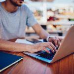3 erros básicos que você deve evitar na gestão de seu e-commerce
