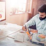 4 passos para montar um plano de marketing para loja virtual