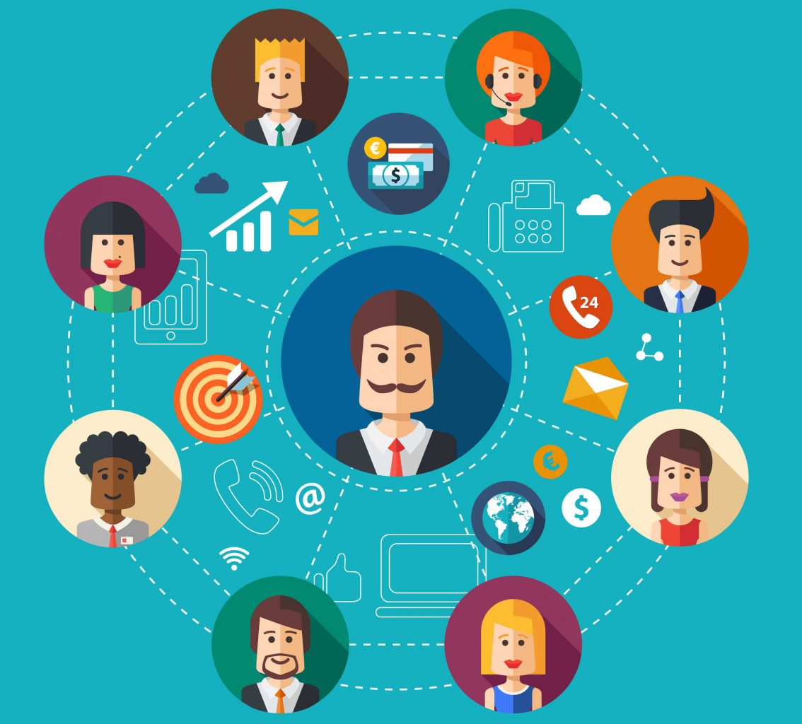 Entenda o perfil do consumidor on-line e venda mais no e-commerce