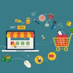 Como otimizar a taxa de conversão de e-commerce? Saiba aqui!