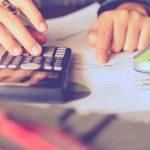 Veja como calcular a taxa de conversão do e-commerce