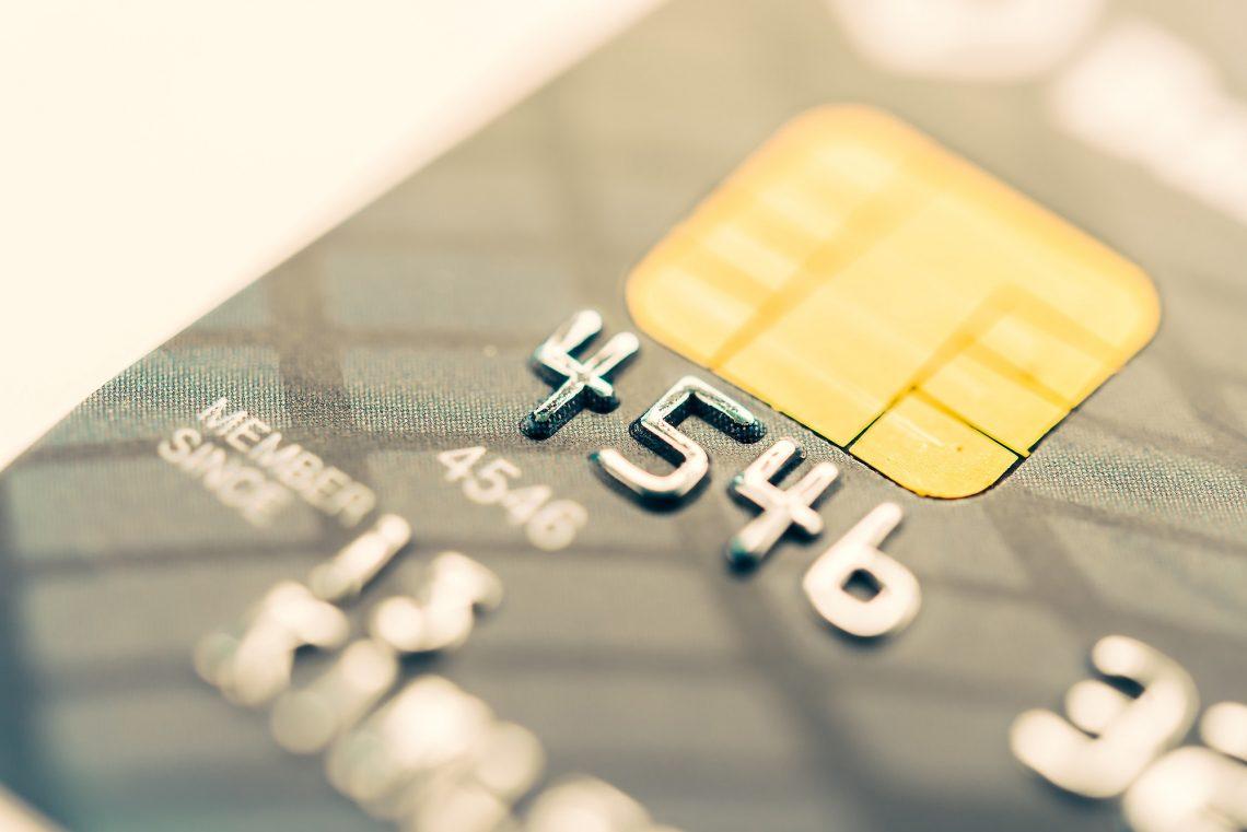 Estudo: fraudes com cartões de crédito gerados aumenta na América Latina