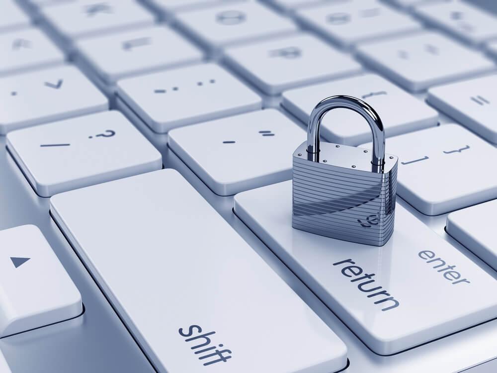 Veja 4 razões para o antifraude ser uma ferramenta indispensável a um e-commerce