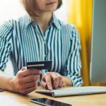 Como a inteligência artificial pode melhorar o e-commerce?