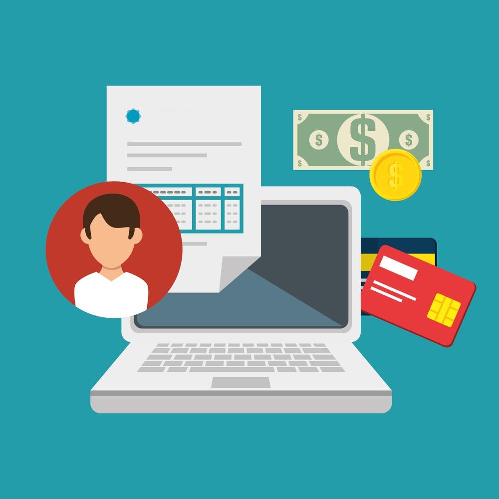 Chargeback: o que é, como funciona e qual seu risco para o e-commerce?