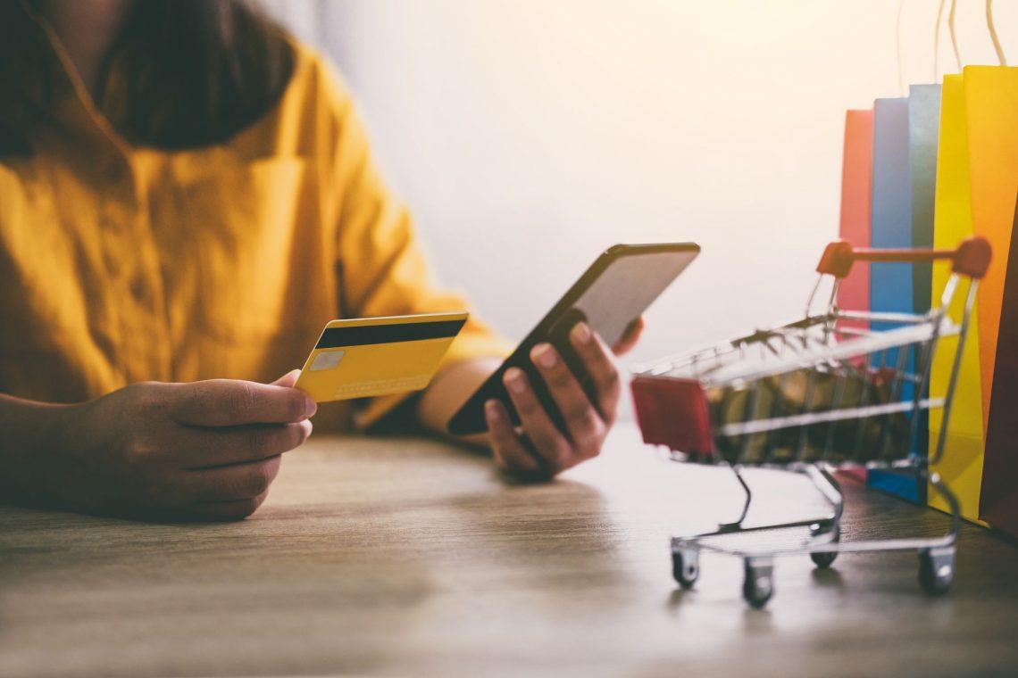 5 práticas obrigatórias na redução de custos no e-commerce
