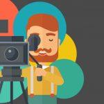 Vídeos para e-commerce: você sabe qual é a importância para as vendas?