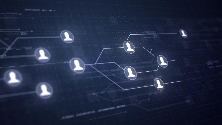 Nova funcionalidade no Portal da Konduto: Bureaus Integrados!