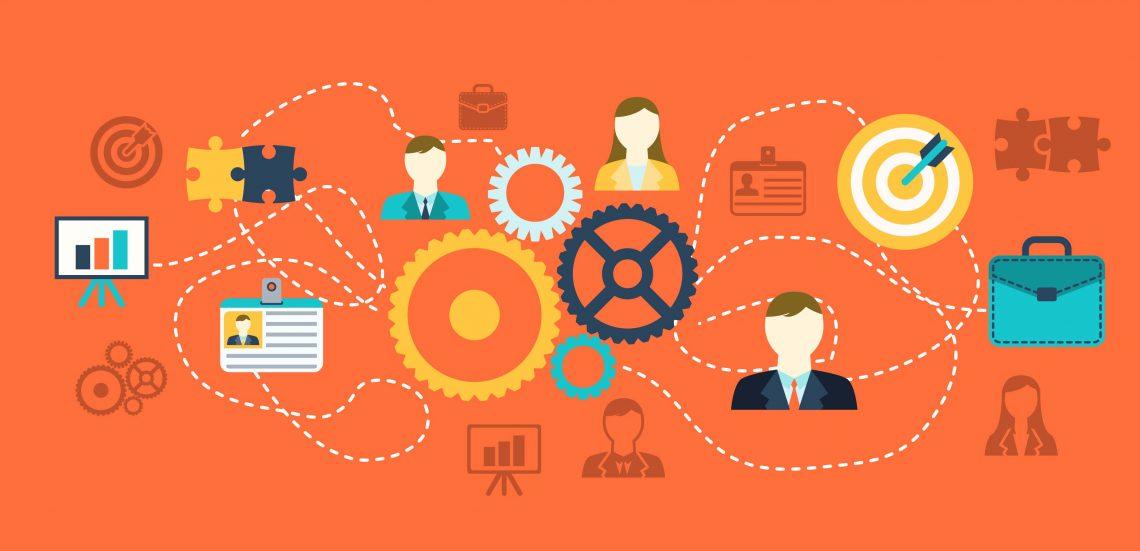 Como aumentar as vendas por meio da integração de sistemas?