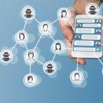 Você sabe como criar um chatbot no e-commerce? Aprenda aqui!