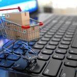 Abandono de carrinho: conheça os 4 erros que fazem consumidores desistirem