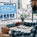 SEO para e-commerce: quais são as técnicas avançadas para otimização de buscas?