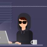 """Criminosos """"usam"""" marketplaces para aplicar fraude com boleto em clientes"""