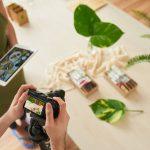 Fotos para e-commerce: 5 dicas para melhorá-las e garantir belas imagens