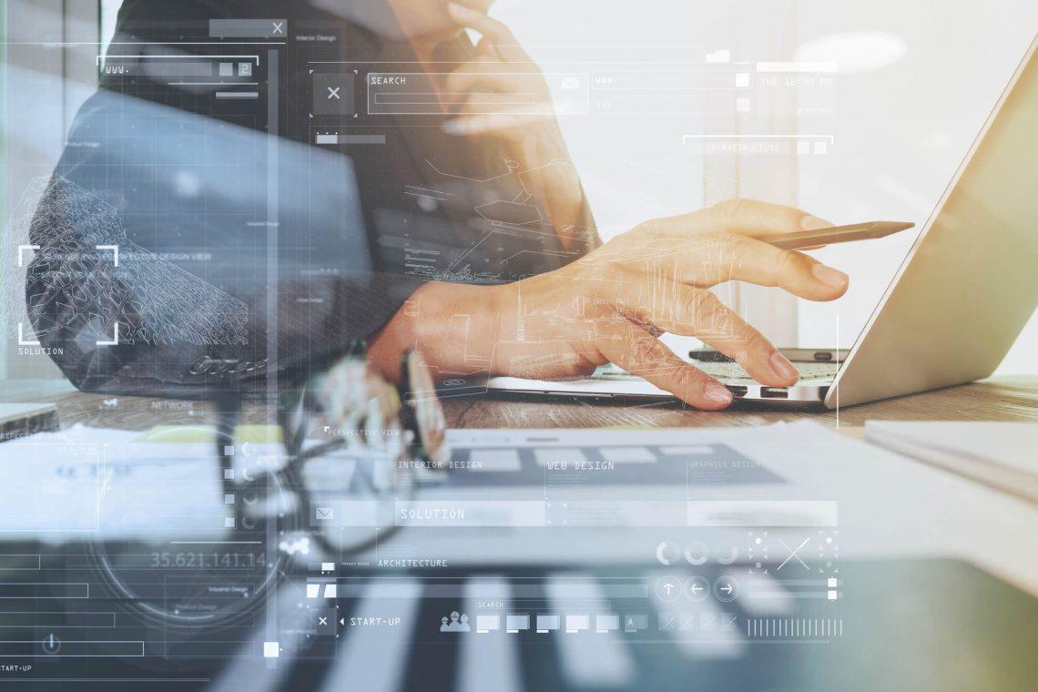 Você sabe o que a análise de risco observa na loja virtual?
