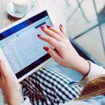 Inbound Commerce: como usar na minha loja virtual?