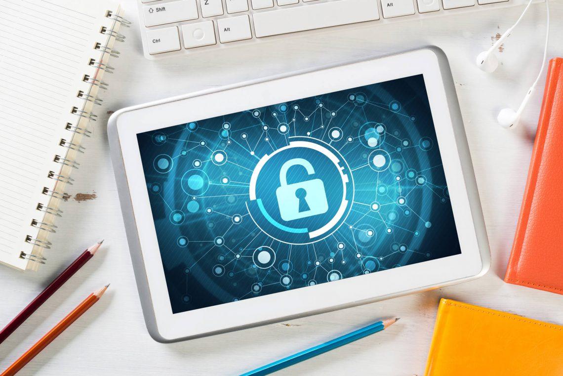 Entenda como funciona a Lei Geral de Proteção de Dados (LGPD) no e-commerce