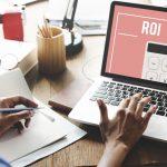 Como calcular o ROI no meu e-commerce?