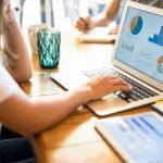 Conheça os principais indicadores de desempenho no e-commerce