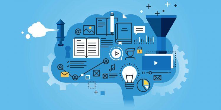 Saiba como o machine learning tem beneficiado o e-commerce!