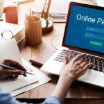 Saiba como inovar nos meios de pagamento online do seu e-commerce